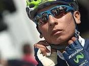 Ciclismo, Delfinato: acuto Quintana, Wiggins ipoteca Maglia Gialla
