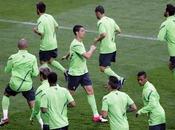 Germania-Portogallo, Ozil sfida Cristiano Ronaldo gruppo Euro 2012
