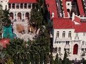 Case vip: nuovo vendita casa Gianni Versace Miami