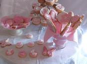cupcakes cookies decorati
