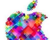 WWDC 2012 Rumors: Mountain Lion, iCloud Mac.