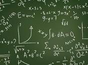 Temi matematica l'esame Terza Media