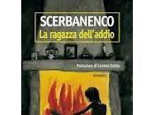 Recensione RAGAZZA DELL'ADDIO Giorgio Scerbanenco