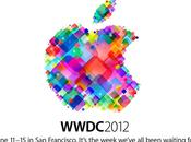 WWDC 2012: Seguici Apple-Zone