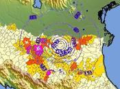 Parliamo fracking, acqua e... terremoti