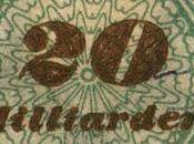 Berlino 1933. complici Hitler