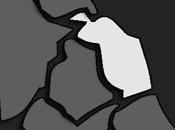 Sondaggio GPG: Marche, 21,5%