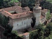 Piacenza: Borgo festa Rivalta nella magica cornice castello