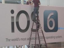 WWDC 2012: appuntamento stasera