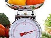 Dieta dimagrante dieta dimagrante- come scegliere quella giusta!