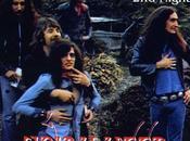 Uriah Heep Nagoya 1973-03-19