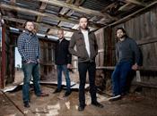 Zoppo... partecipa concerto italiano Rise Against