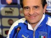 'Italia, come stai?': bene 3-5-2, servono accorgimenti