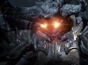 """Epic Games primo gioco l'Unreal Engine uscirà 2013"""""""