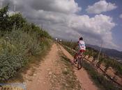 Soave Bike 2012: foto GoPro