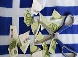Futuro della Grecia .... giugno... voto paura