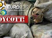 Boicottiamo Europei calcio
