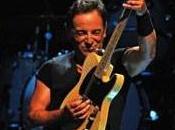 [Andare vedere Bruce Springsteen ascoltando Pink Floyd...]