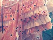 #EVENTI FashionCamp 2012