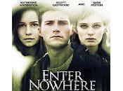Enter Nowhere Jack Heller
