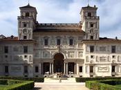 Villa Medici incontra Festival Cannes, giugno