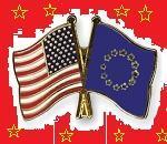 Prospettive economiche. l'Europa piange ridono.