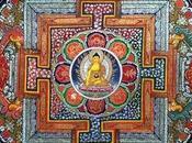 Mandala Yantra: l'universo simboli dentro