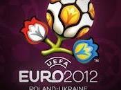Euro 2012 Primo round