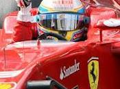 bilancio della Ferrari dopo gare