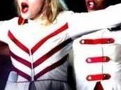 Madonna, regista provocazioni