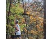 sindrome metabolica: sconfiggerla l'attività fisica