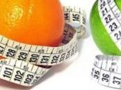 sana alimentazione pesa solo sulla bilancia
