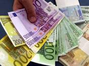 300Mila Euro Bonus 888.it