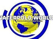 problemi della Pallanuoto mondiale: Intervista Hartog