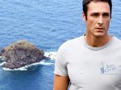 Raul Bova: avuto coraggio vincere