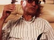 giugno 1996: Muore Gesualdo Bufalino