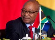 Sudafrica boom economico contraddizioni interne