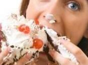 Come combattere fame nervosa