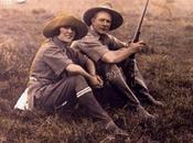 L'Africa Hemingway: breve vita felice Francis Macomber