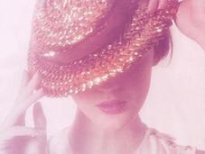 giusto cappello come sceglierlo