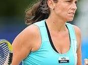 Tennis: arriva l'erba Vinci vola quarti
