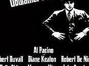 Padrino Parte (1974)