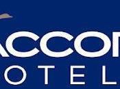 AccorHotel Prezzi Pazzi Sconti Hotel l'Estate