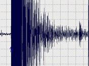 Terremoto: ancora scosse Emilia Romagna