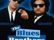 "giugno ""The Blues Brothers"" torna cinema!"