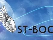 ST-Books ebook free