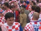 EURO 2012: Rimpiangendo Davor, Croazia affida piccolo Luka