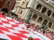 Euro 2012: Croazia cappelli panchina