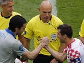 Srna attacca Buffon: piace scommettere sulle partite,