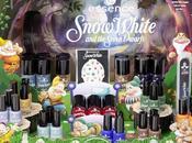 """Novità: ESSENCE Trend Edition """"Snow White"""""""